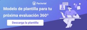 evaluacion-desempeno-360
